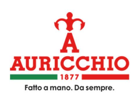 Cliente Auricchio