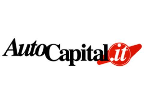 Cliente AutoCapital