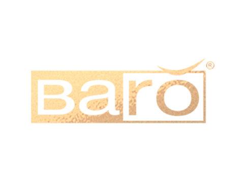 Cliente Barò