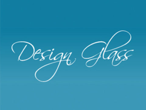 Cliente Design Glass