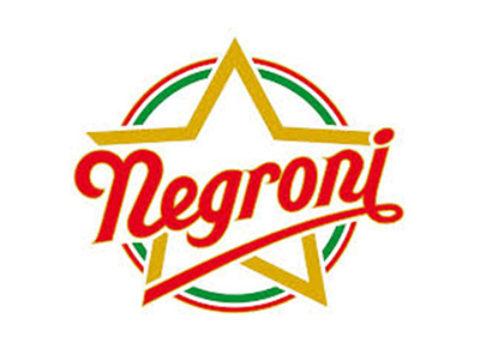Cliente Negroni