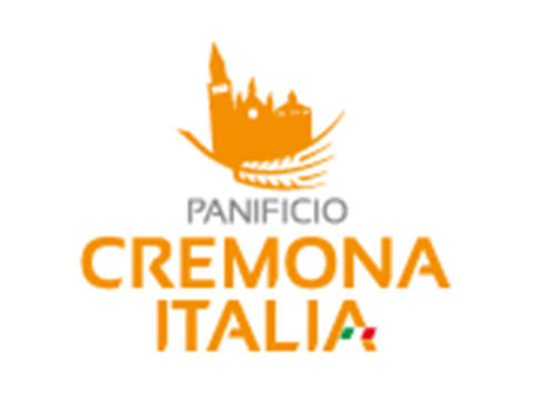 Cliente Panificio Cremona