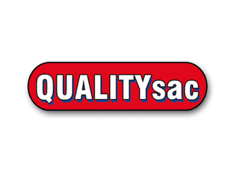 Cliente QualitySac