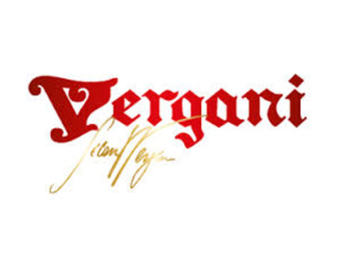 Cliente Vergani
