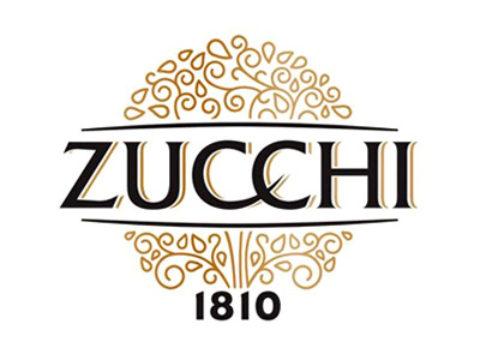 Cliente Zucchi
