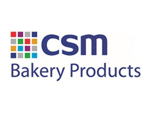 Cliente Csm