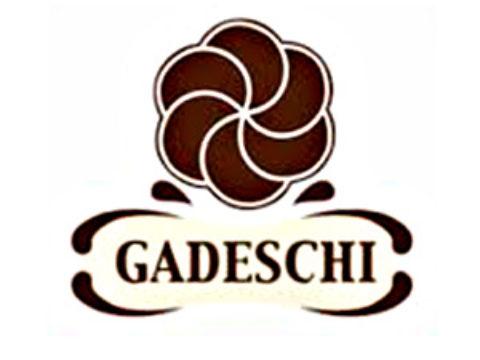 Cliente Gadeschi