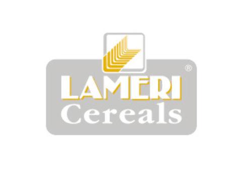 Cliente Lameri