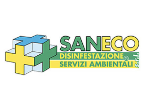 Cliente Saneco