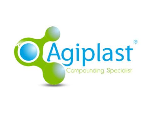 Cliente Agiplast
