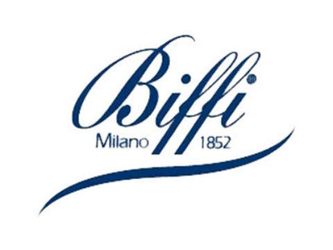 Cliente Biffi