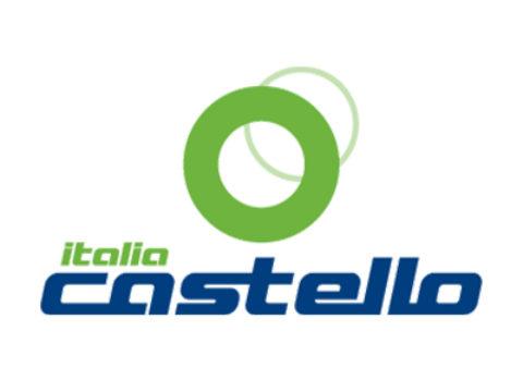 Cliente Castello Italia