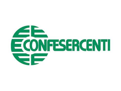 Clienti Confesercenti
