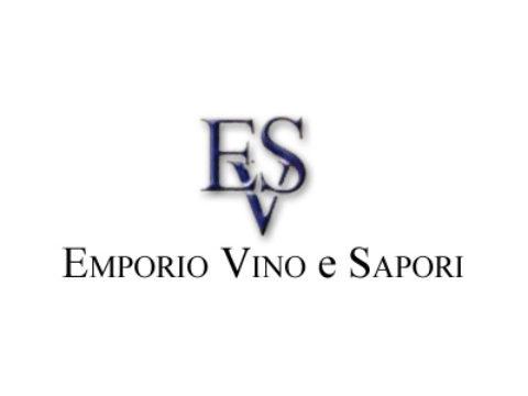 Cliente EVS – Emporio Vino e Sapori