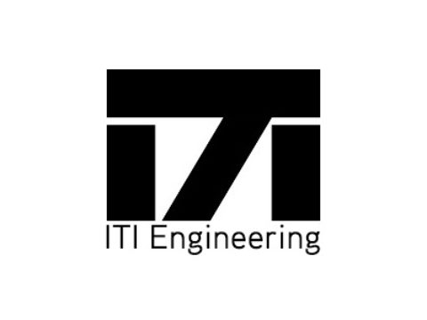 Cliente ITI Engineering