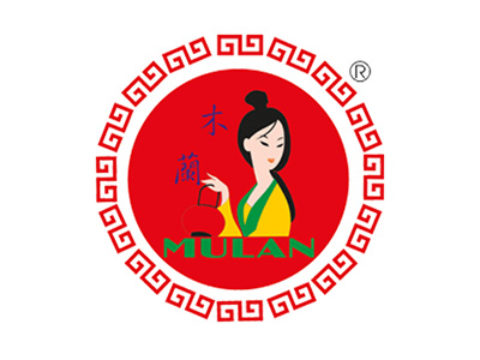 Cliente Mulan Group