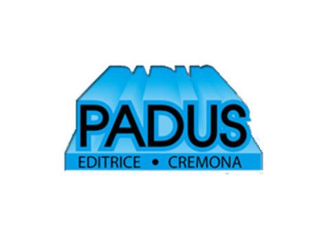 Cliente Padus