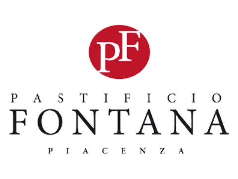 Cliente Pastificio Fontana