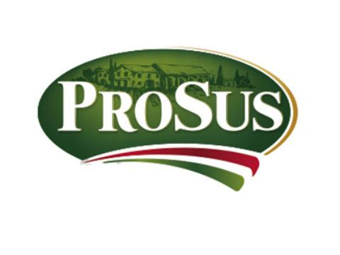 Cliente Prosus