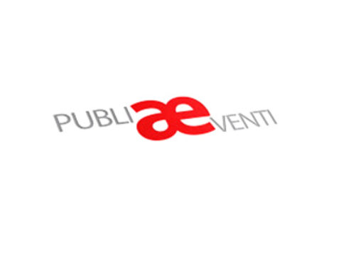 Cliente PubliaEventi
