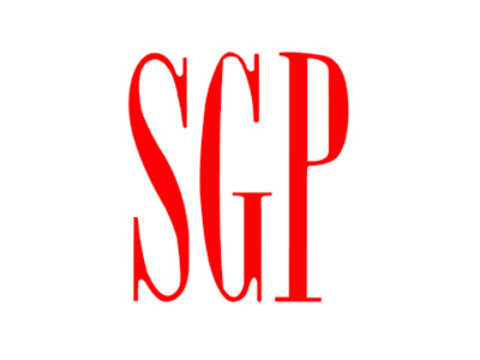 Cliente SGP