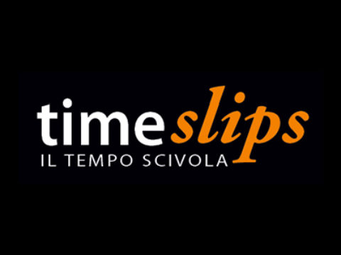 Cliente Time Slips