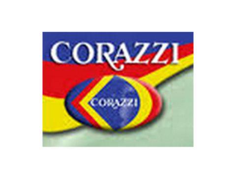 Cliente Corazzi