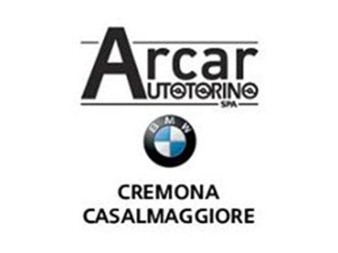 Cliente Arcar