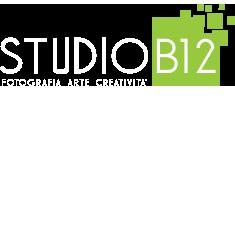 studiob12 - fotografia